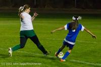 20125 Girls Varsity Soccer v Life-Chr 101112
