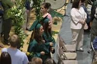 8280 VHS Graduation 2005