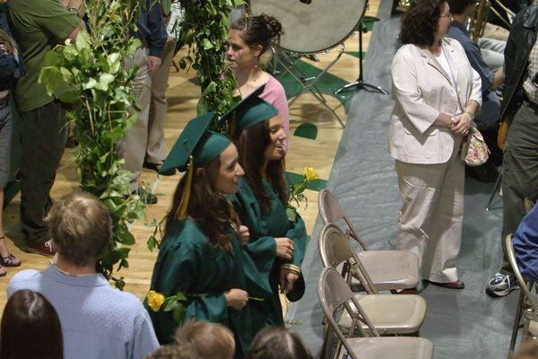 8280_VHS_Graduation_2005