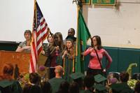 8286 VHS Graduation 2005