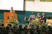 8289 VHS Graduation 2005