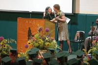 8301 VHS Graduation 2005