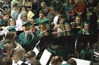 8309 VHS Graduation 2005