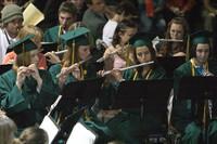 8310 VHS Graduation 2005