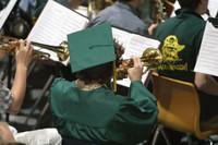 8311 VHS Graduation 2005