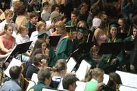 8332 VHS Graduation 2005