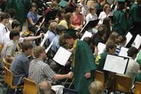 8333 VHS Graduation 2005