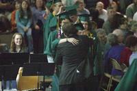 8337 VHS Graduation 2005
