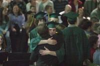 8339 VHS Graduation 2005