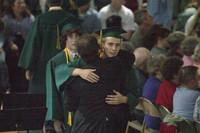 8340 VHS Graduation 2005