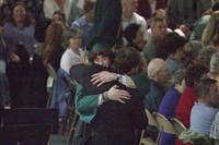 8341 VHS Graduation 2005