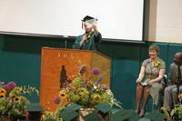 8342 VHS Graduation 2005