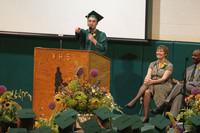 8343 VHS Graduation 2005