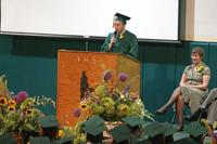 8345 VHS Graduation 2005