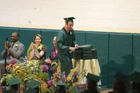 8358 VHS Graduation 2005