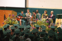 8363 VHS Graduation 2005