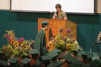 8385 VHS Graduation 2005