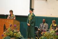 8386 VHS Graduation 2005