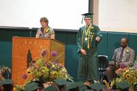 8387 VHS Graduation 2005