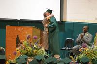 8392 VHS Graduation 2005