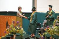 8399 VHS Graduation 2005