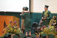 8401 VHS Graduation 2005