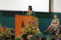 8403 VHS Graduation 2005