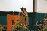8412 VHS Graduation 2005