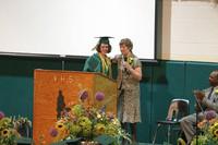 8413 VHS Graduation 2005
