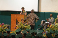 8415 VHS Graduation 2005