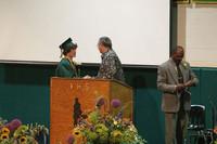 8421 VHS Graduation 2005