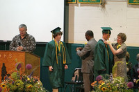8422 VHS Graduation 2005