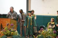 8425 VHS Graduation 2005