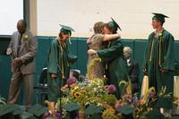 8426 VHS Graduation 2005