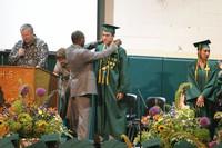 8432 VHS Graduation 2005