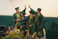 8434 VHS Graduation 2005
