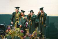 8435 VHS Graduation 2005