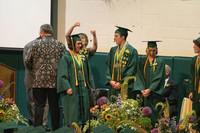 8437 VHS Graduation 2005
