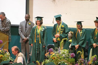 8438 VHS Graduation 2005