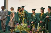 8440 VHS Graduation 2005