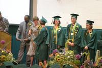 8443 VHS Graduation 2005