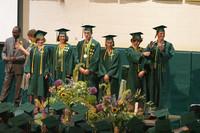 8445 VHS Graduation 2005
