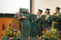 8447 VHS Graduation 2005