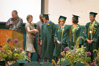8449 VHS Graduation 2005