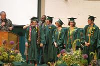 8450 VHS Graduation 2005