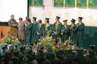 8453 VHS Graduation 2005