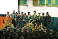 8454 VHS Graduation 2005