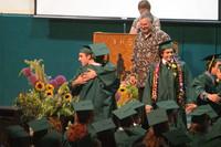 8456 VHS Graduation 2005