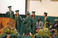 8457 VHS Graduation 2005