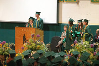 8458 VHS Graduation 2005